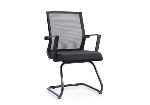 網布會議椅-02.jpg