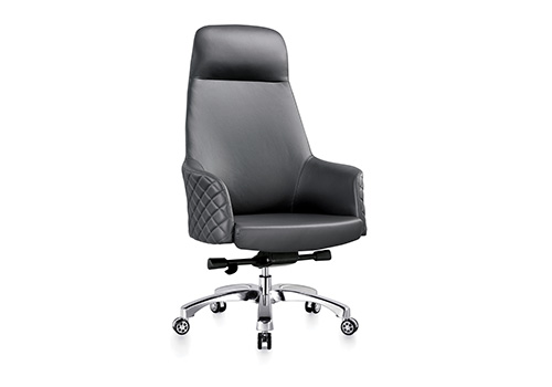 牛皮老板椅-05.jpg