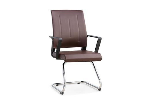 皮質會議椅-02.jpg