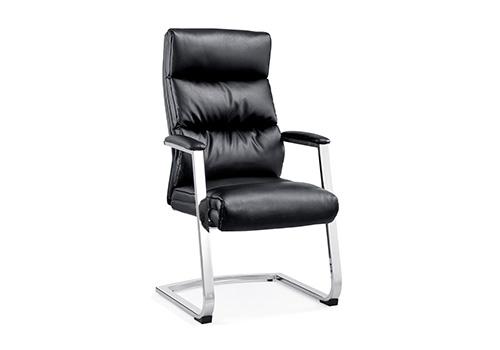 皮質會議椅-09.jpg