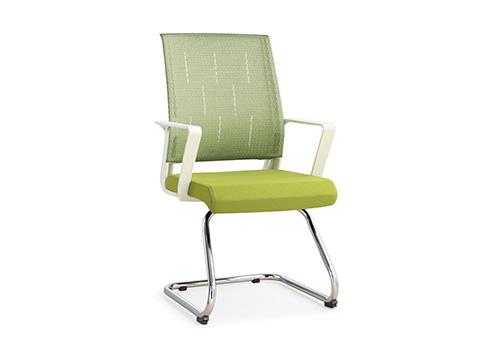 網布會議椅-09.jpg