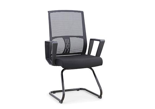 網布會議椅-05.jpg