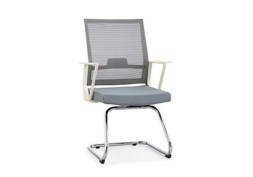 網布會議椅-07.jpg
