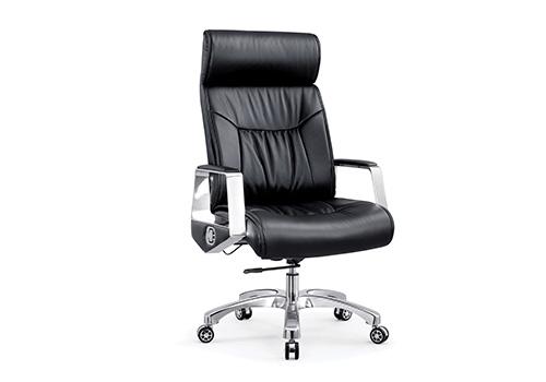 牛皮老板椅-08.jpg