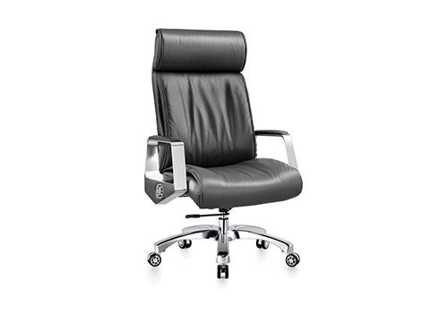 牛皮老板椅-07.jpg