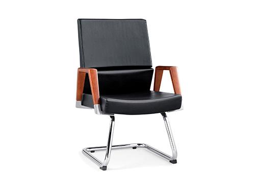 皮質會議椅-03.jpg