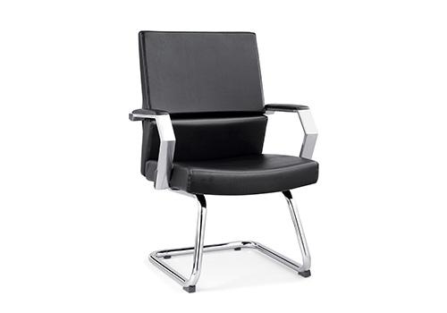 皮質會議椅-05.jpg