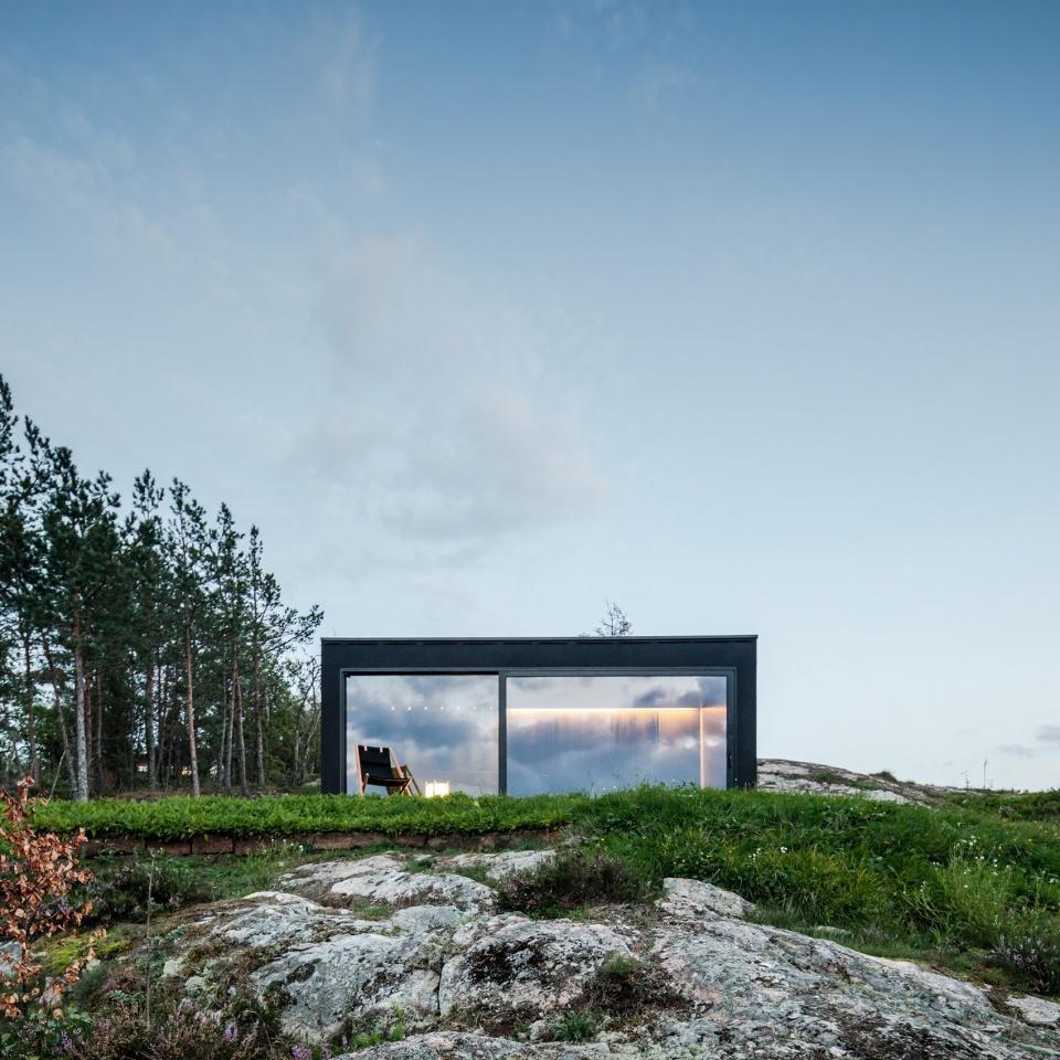 118-sauna-r-by-matteo-foresti-1-960x960.jpg
