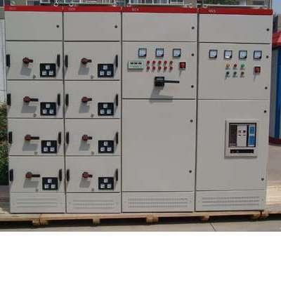 电器成套设备、低压柜、控制柜、软启动、电容柜、自动化设备、电气安装