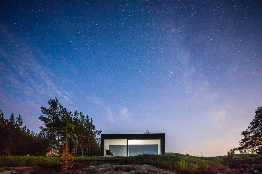 142-sauna-r-by-matteo-foresti-960x640.jpg