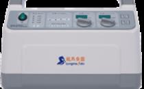 龙马负图空气压力治疗仪IPC400E