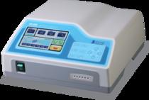 龙马负图空气压力治疗仪IPC600