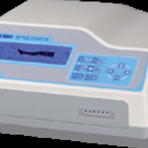 龙马负图空气压力治疗仪IPC600A