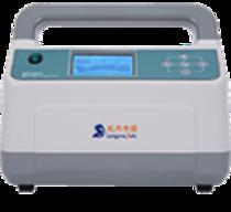 龙马负图空气压力治疗仪IPC400A