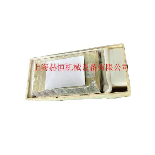 变频器B1 055C1 A