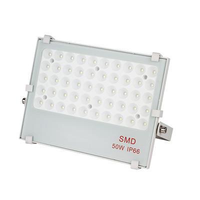 TW系列LED投光燈