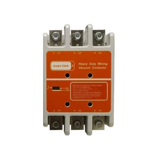 真空接触器CV77U033A12-22
