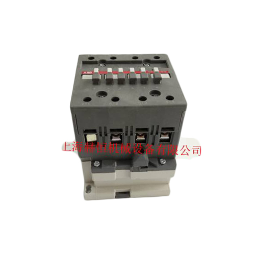 直流接触器AF50-40-00*20-60VDC