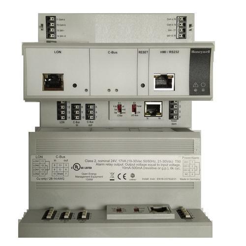 honeywell XCL8010A 800控制器