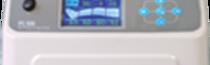 龙马负图空气压力治疗仪IPC400