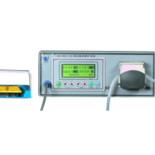 液压输尿管扩张仪HB-MCC-02