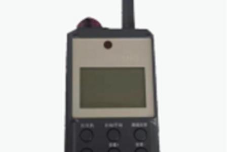 團隊講解控制機SHD-512XKA01