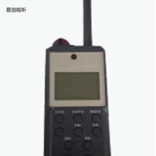 团队讲解控制机SHD-512XKA01