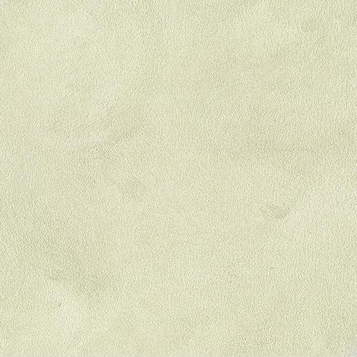 丝绸H07