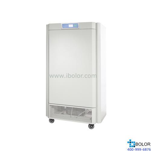 LED光源光照培养箱 内胆尺寸 (mm)600×610×830;光照方式:LED 门上光照;MGC-250BP-2L