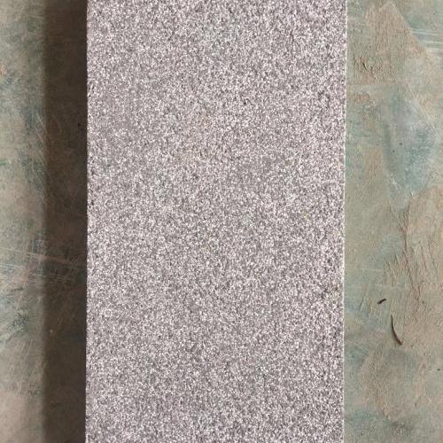 南通生态砂基透水砖