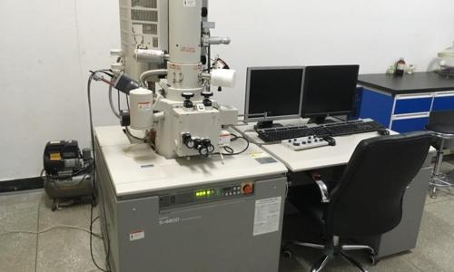 新型激光光源近常压光发射电子显微镜研制成功