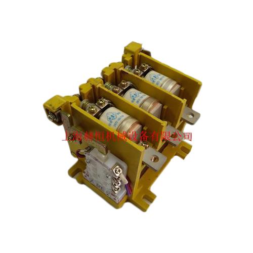 真空接触器CKJ11-160