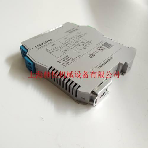 隔离式安全栅GS8593-EX.3(同GS8093-EX)