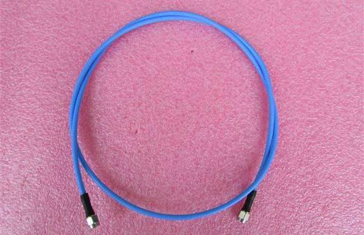 射频测试电缆