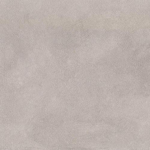 丝绸H02