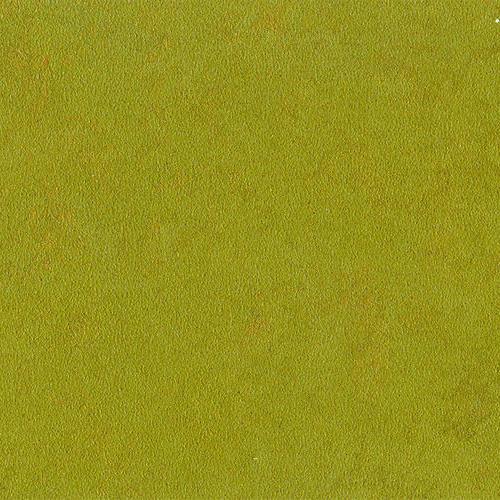 金箔H03