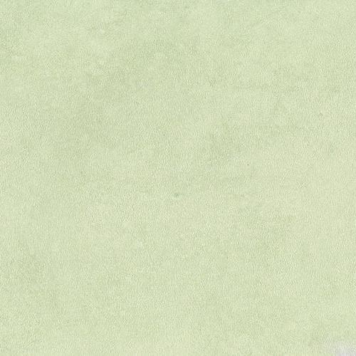 丝绸H09