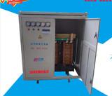 SG-630KVA 400V/380v三相隔离变压器