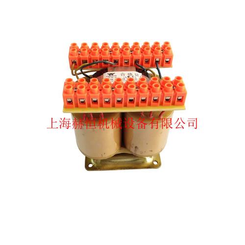 变压器TD-TJJ1-2