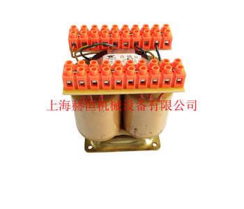 变压器TD-TJJ2-2