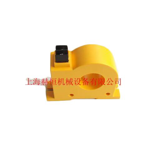 电流传感器CS30  500Aa.c/10vd.c