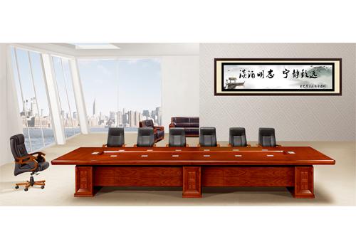 實木會議桌-01.jpg