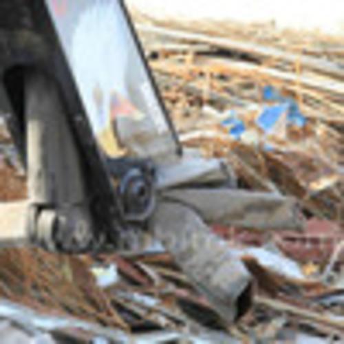 意大利MBI SH系列鹰嘴剪 废钢剪切机都是必不可少的工具!