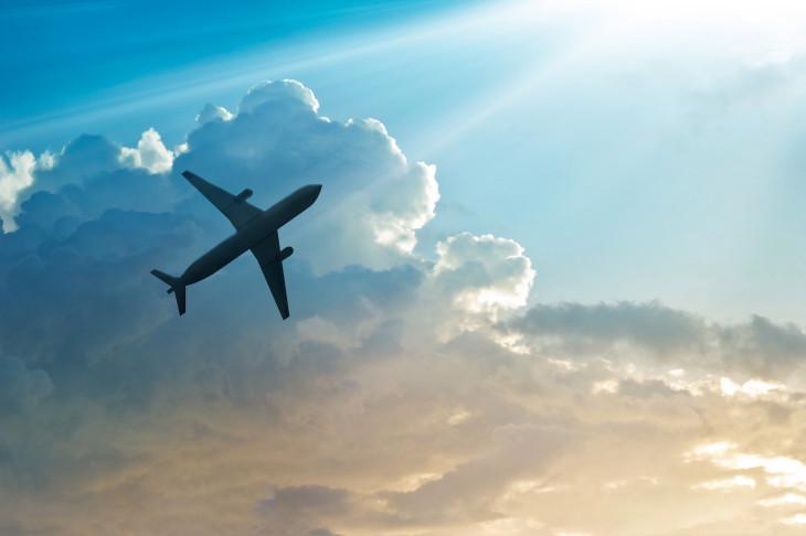 上海机场空运公司