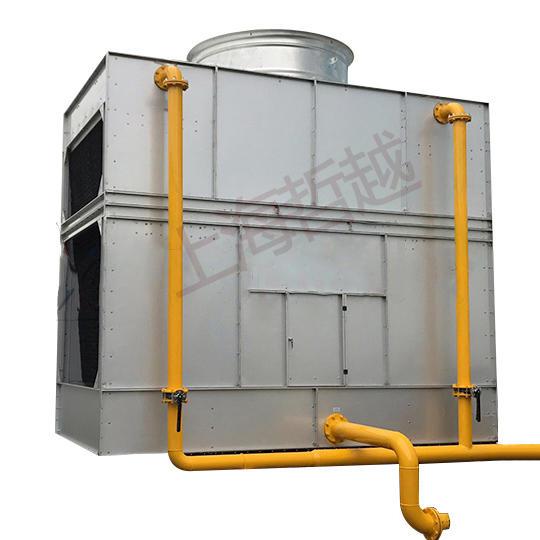 开放式钢制冷却塔.jpg