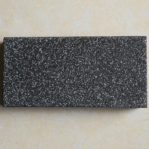 南通透水砖pc仿石砖