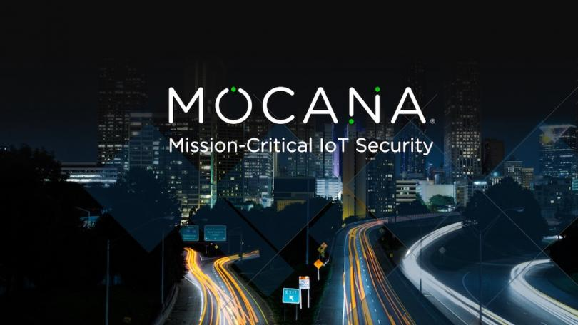 iot applications autotech cybersecurity mocana