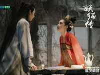 演员请就位组和组抽签揭晓陈凯歌赵薇导或演经典戏段引猜疑