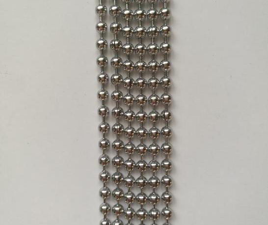 3mm圆珠链.jpg