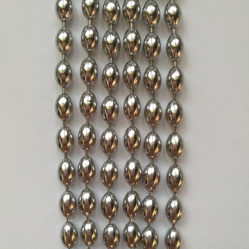 5mm米粒珠